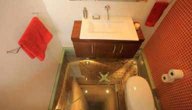 banyo mimarisi banyo tasarimi