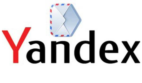 yandex mail outlook - Yandex Mailleri Outlook'ta Kullanma