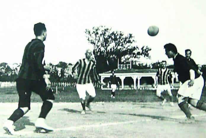 Galatasaray - Fenerbahçe derbisinin ilk maçını kim kazandı
