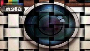 Instagram Fotoğraflarını Yakınlaştırıp İnceleme