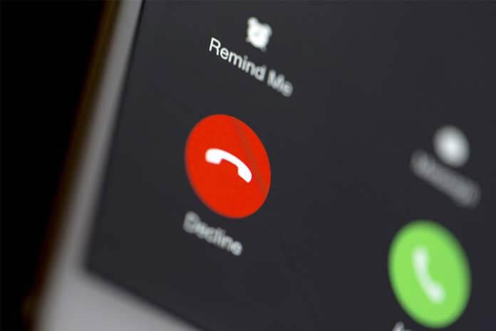 Neden iPhone'da Cevaplama Seçenekleri Değişiyor?