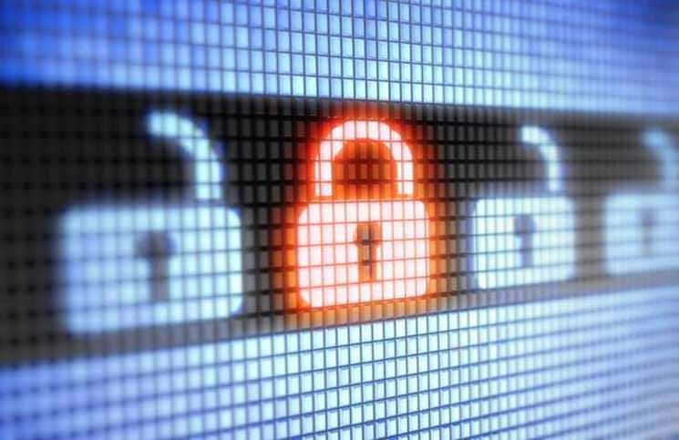 TrackerSSL İle Açık Kapıları Görün!