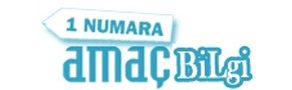 interbilgi Logo