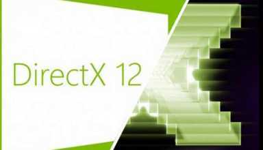 DirectX 11 ve DirectX 12 Arasında ki Fark [Video]