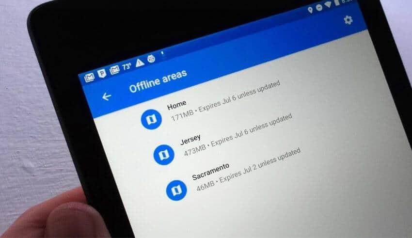 Android Akıllı Telefonunuzun Ekranını Geliştirmek için 6 İpucu