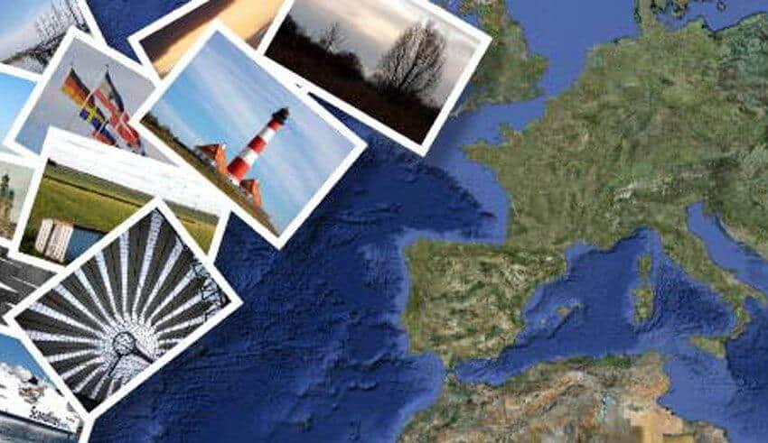 Resimlerinizin EXIF Verilerini Yönetme Araçları