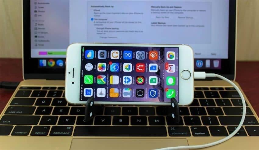 iOS cihazı iTunes'da Görünmüyor | Windows iTunes'da iOS Cihazı Görünmüyor