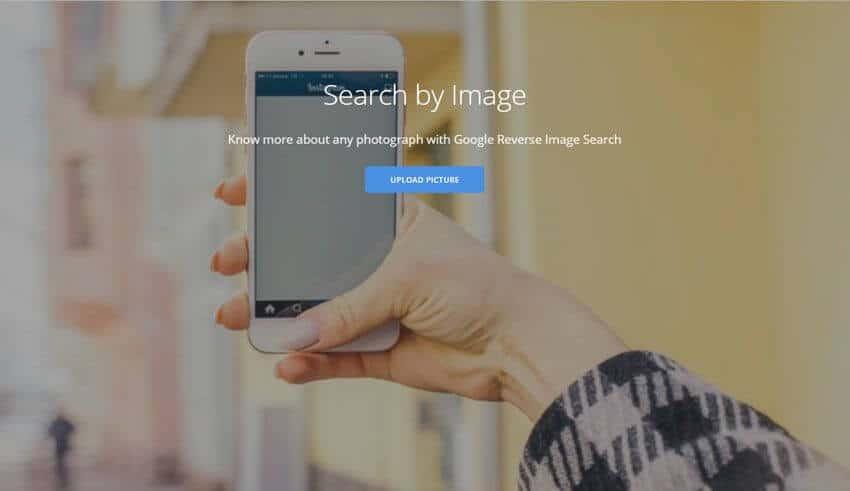 Cep Telefonunuzda Ters Görüntülü Arama Nasıl Yapılır?