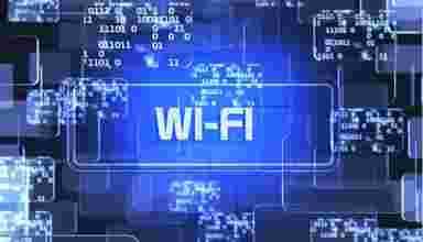 Windows 10'da Kayıtlı Wi-Fi Parolalarını Bulma