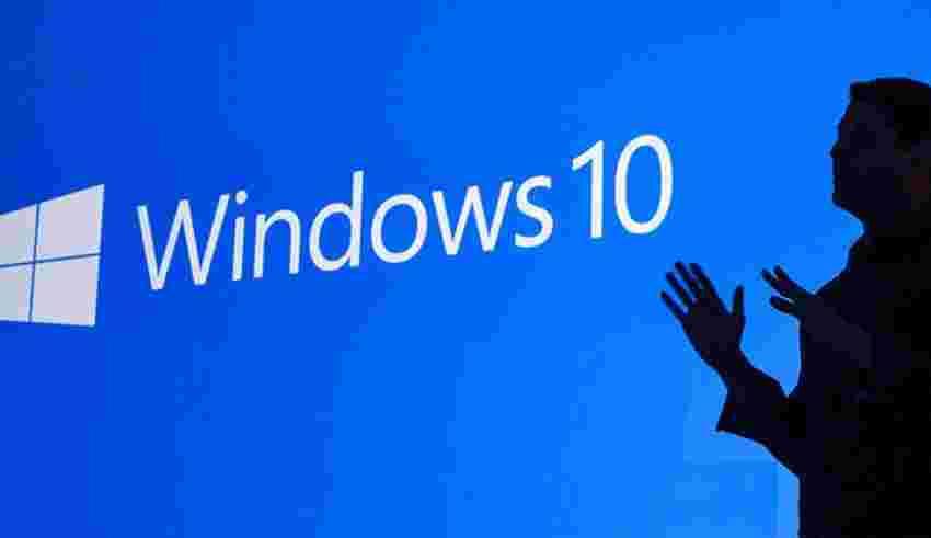 Windows 10'da Windows.old Klasörü Nasıl Kaldırılır