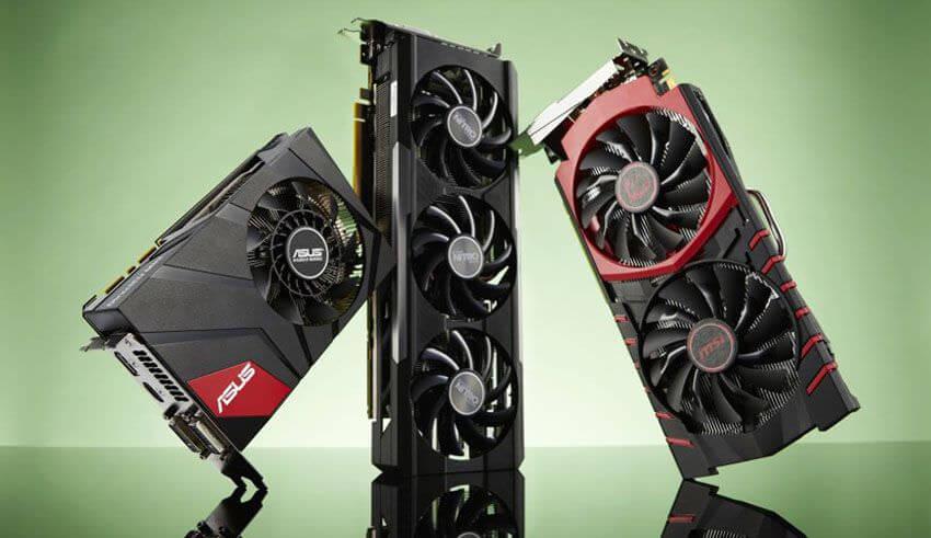 En İyi Grafik Kartları 2021: Oyun İçin En İyi GPU'lar