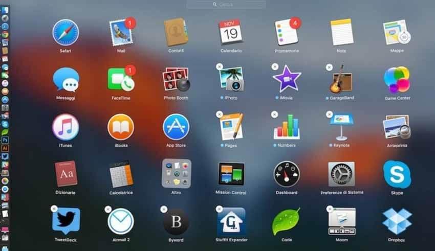 Windows PC için en iyi 5 iOS Emülatör