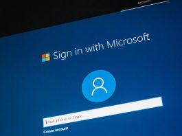 Windows 10 Hesap Şifreleri Nasıl Sıfırlanır
