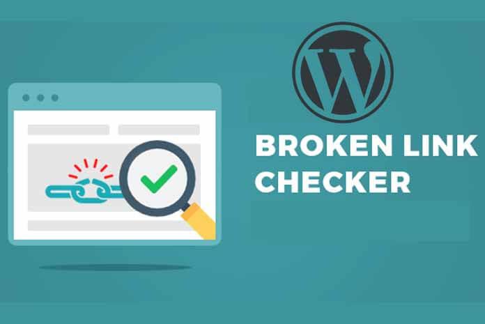 WordPress Kırık Link Denetçisi