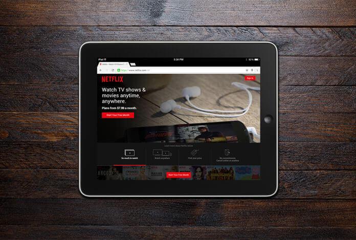 10+ En İyi Netflix Chrome Uzantısı | En İyi Netflix Chrome Uzantıları