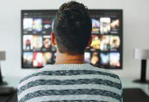 Netflix Profili Veya Hesabın Tamamı Nasıl Silinir? | Netflix Profili Nasıl Silinir? | Netflix Hesabı Nasıl Silinir?