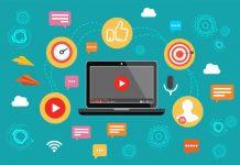 Noxinfluencer - YouTube Veri Analiz Aracı | Youtube Analiz Aracı