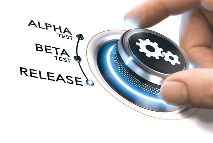 iOS veya Android Beta Yazılımına Nasıl Kaydolunur?   Beta Programına Kayıt Olma
