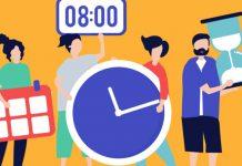 Google'da Belirli Bir Tarihten Önce Ve Sonrasını Arama