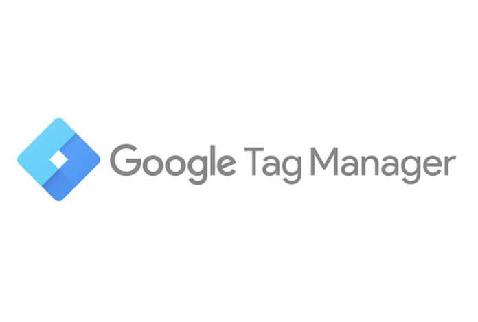 Google Tag Manager (Google Etiket Yöneticisi) Nedir? Web Sitem İçin İhtiyacım Var mı?