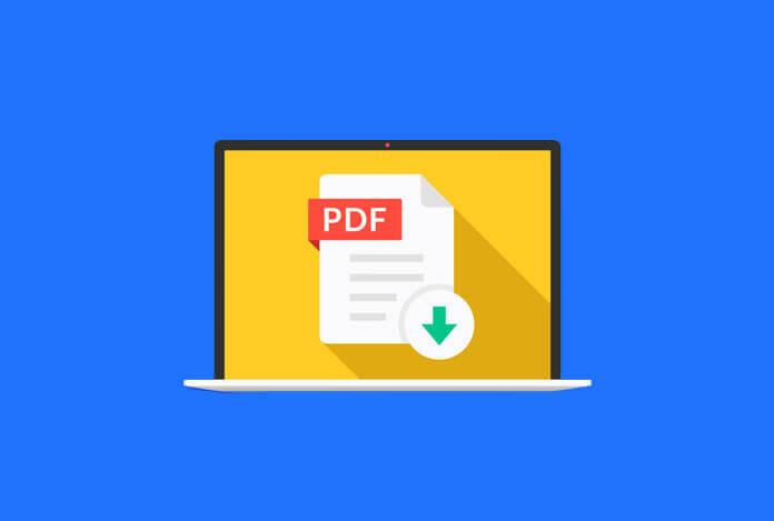 Windows için 4 En İyi Ücretsiz PDF Düzenleme Yazılımı