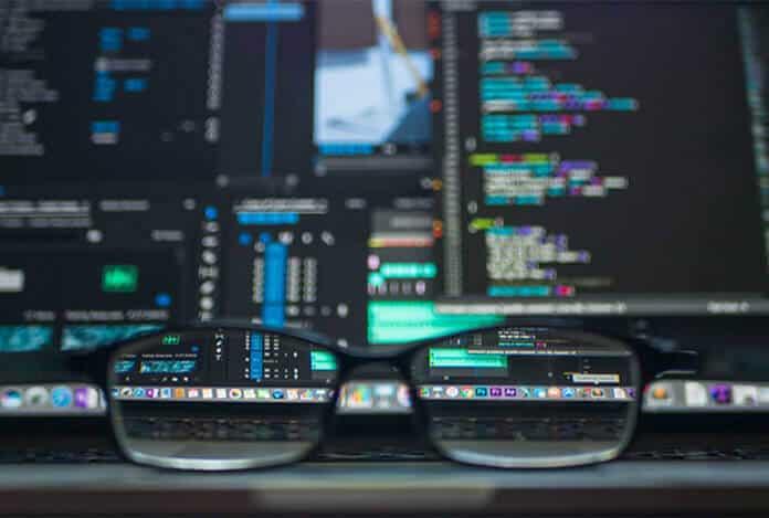 2021 Yılında En Popüler 10 Programlama Dili: Kodu Öğrenin