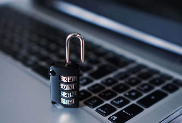 BIOS Şifre Kurtarma Çözümleri