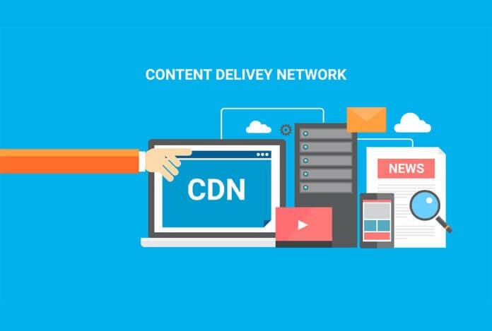 Web Sitenizi Hızlandırmak için En iyi 10 CDN Servisi