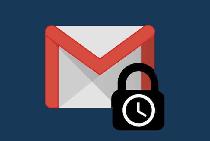 Gmail'in Gizli Modu Nasıl Kullanılır?