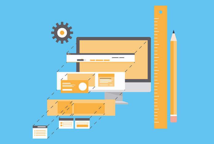 En İyi Ücretsiz Form Oluşturucu Eklentileri WordPress | 6 Wordpress En iyi Ücretsiz Form Eklentisi