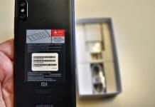 Xiaomi Telefonun Orijinal Olduğu Nasıl Anlaşılır
