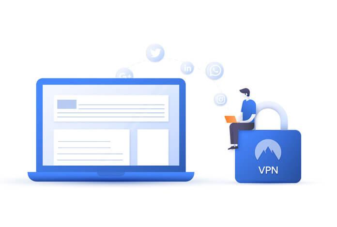 10 Linux için En iyi VPN Hizmeti