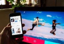 Masaüstü ve Mobil'de TikTok Videolarını indirme
