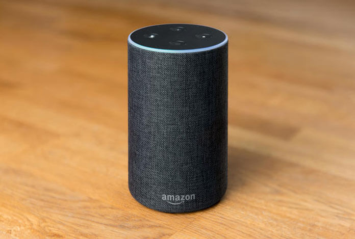 3. Nesil Amazon Echo inceleme