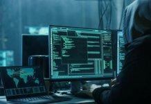 DDoS Saldırısı Nedir?