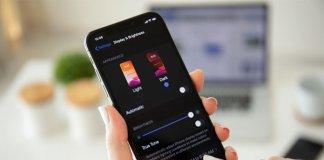 iPhone ve Android'de Gmail Karanlık Mod Nasıl Etkinleştirilir?