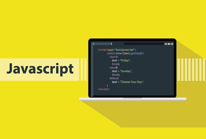JavaScript Nedir ve Nasıl Çalışır?