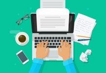 En iyi 7 WordPress içindekiler Eklentisi