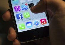 iPhone ve Android WhatsApp Depolama Alanını Silme