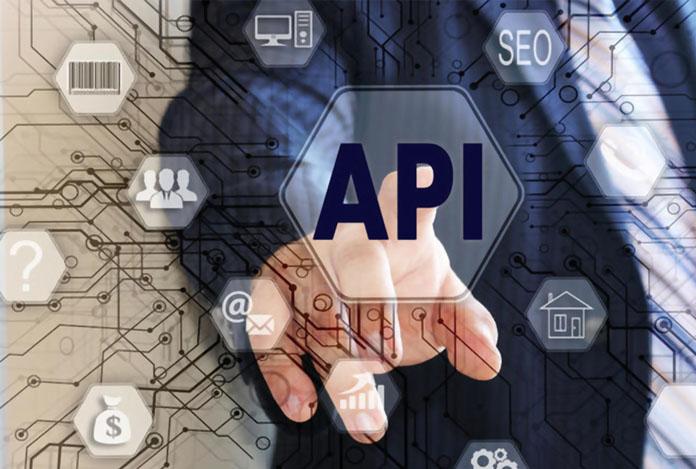 API Nedir? API nasıl çalışır?