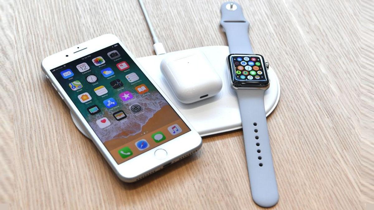 iPhone 12'de MagSafe Nedir ve Nasıl Çalışır?